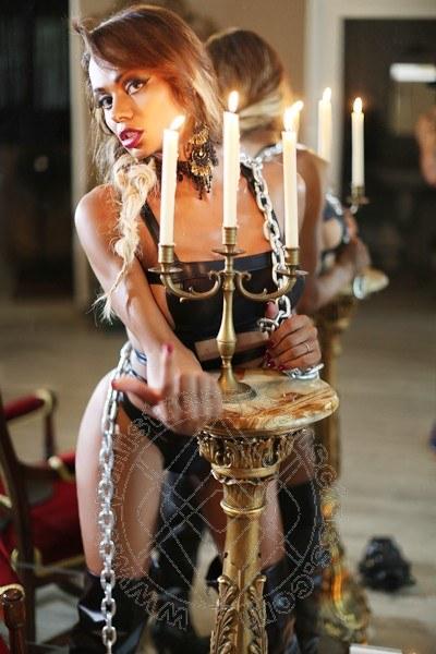 Lady Miss Veronika  SAN PAOLO 005511987687936