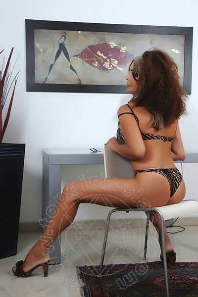 Arianna Modigliani  GROSSETO 3665977549