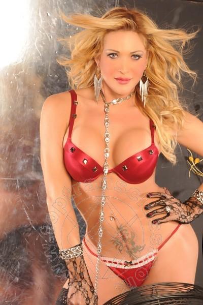 Melissa Brazil  LISBONA 00351961600187