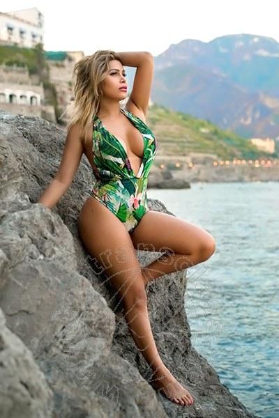 Sabrina Vittoria  CREMONA 3496197920