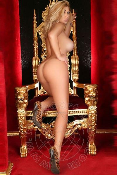 Carolina Bianchi  ARMA DI TAGGIA 3805906546