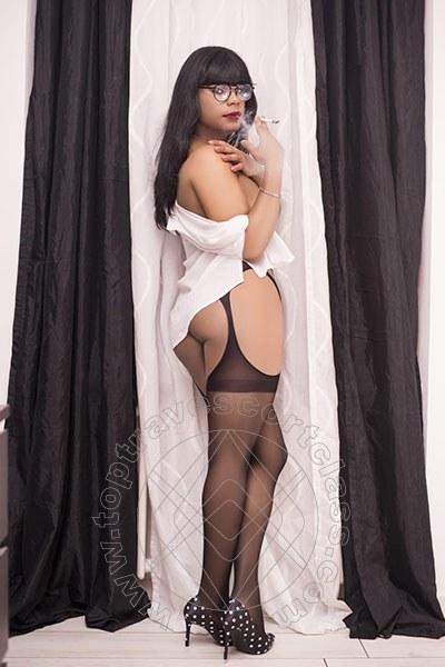 Manuela  CASSINO 3510148757