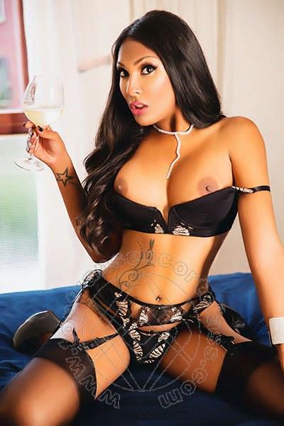 Thalita Xxxl  L'AQUILA 3296698912