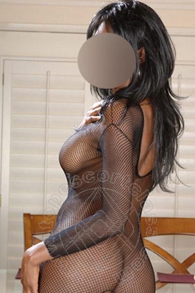 Flavy Sexy  MODENA 3277606149