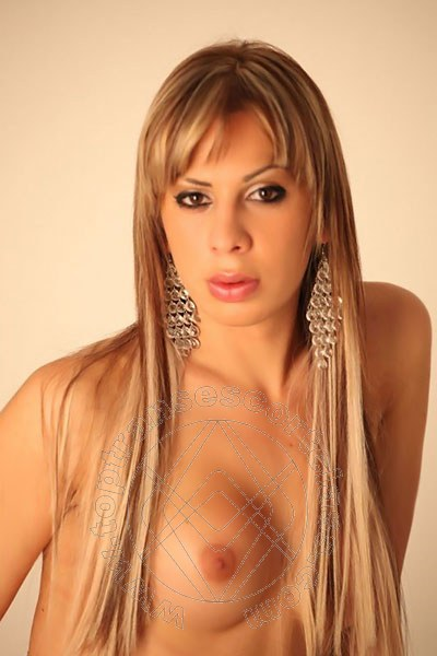 Monica Bionda  PONTECAGNANO 3890570006