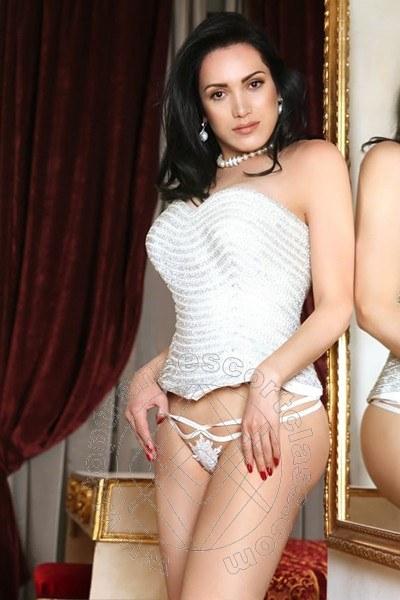 Reina Sofia  REGGIO CALABRIA 3491779090