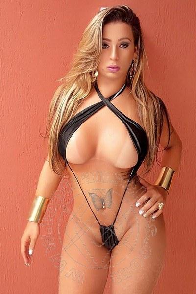 Sheylla Blond  ROMA 3667262401
