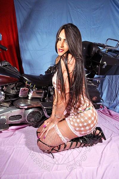 Sandra Patielly  MONTECCHIO MAGGIORE 3204889415