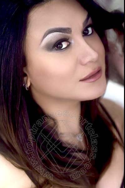 Marla Tx  VIAREGGIO 3453450880