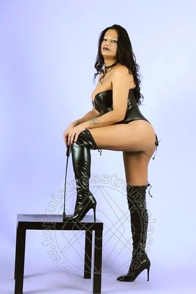 Lady Nadia  MILANO 3421431166