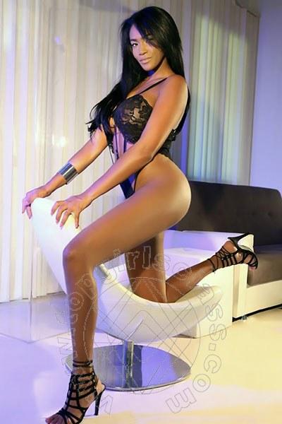Camilla Glam  MILANO 3488417250