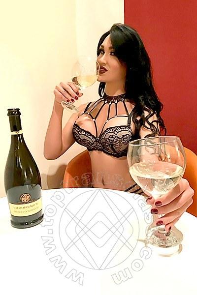 Anastasia Sexy  PALERMO 3662182680