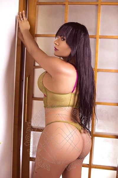 Gianna  OLBIA 3883075515