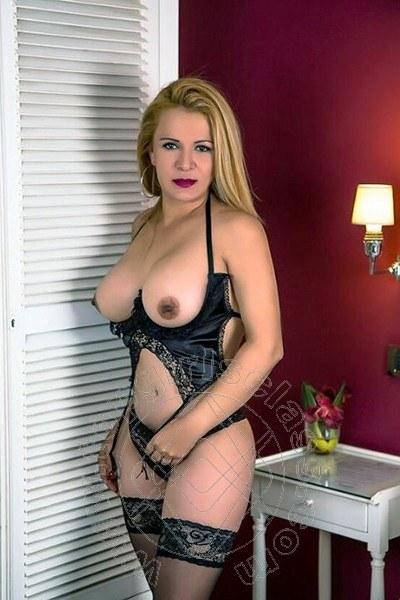 Carol Sexy  POZZALLO 3391725332