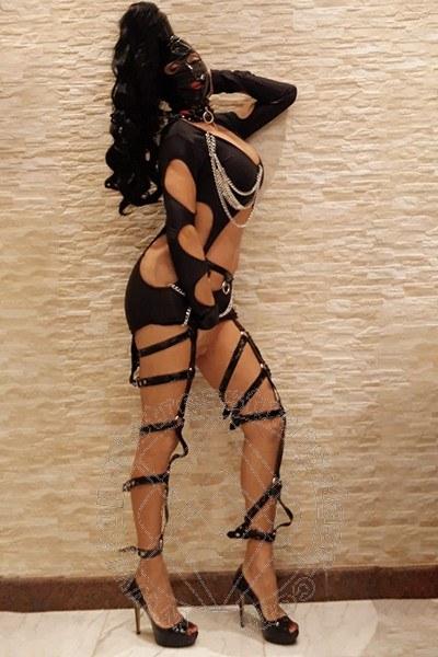Mistress Dara  MILANO 3801079313