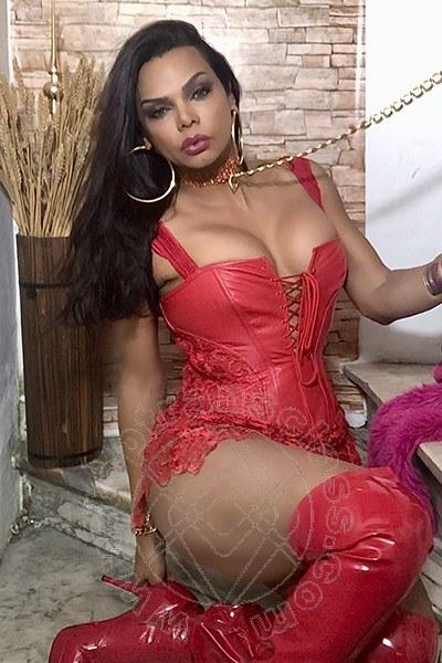 Deborah Volpe FIRENZE 3341599762