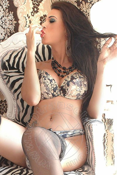 Bruna Lopez  PONTEDERA 3318859984