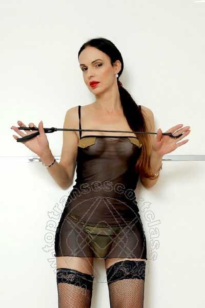 Lolita Drumound  BUSTO ARSIZIO 3271384043