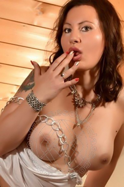 Laura Marini  MARINA DI RAVENNA 3460735423