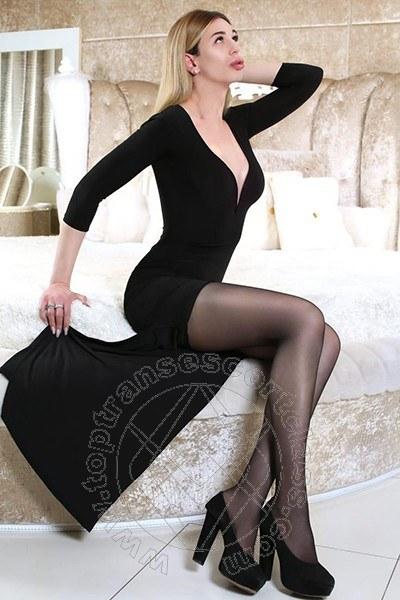 Lady Amelia  CIVITANOVA MARCHE 3342013909
