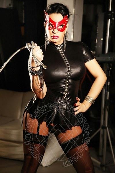 Lady India  SAVONA 3711900513