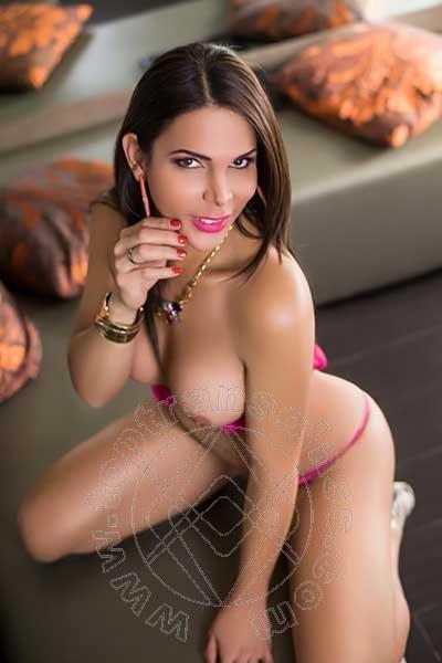 Elisabetta Grimaldi  IVREA 3662338612